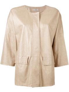 блестящая куртка Desa 1972