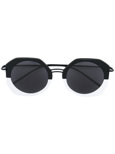 солнцезащитные очки Donna Kyme