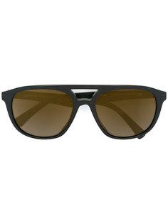 солнцезащитные очки Sullivan  Mykita