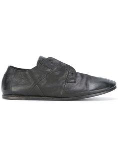 кроссовки  Marsèll