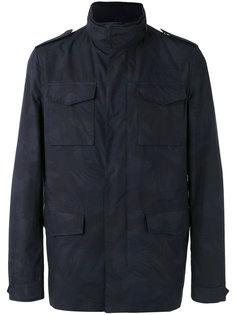 куртка Safari Etro