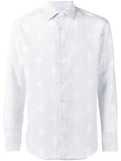 рубашка Merlino Etro