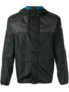 спортивная куртка Eloi Moncler