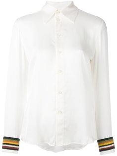 рубашка Caribe Wales Bonner