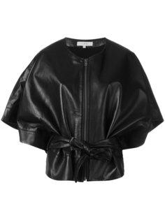 куртка Renessy Iro