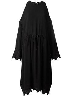 платье Beolia  Iro