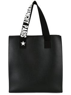 сумка-тоут среднего размера Stargate Givenchy