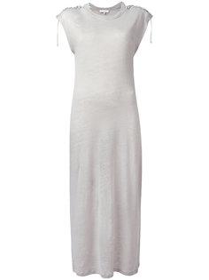 платье Iboga Iro