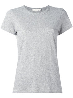футболка Rag & Bone