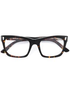 очки Yona  Moscot