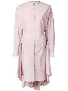 рубашка-пальто Mantu