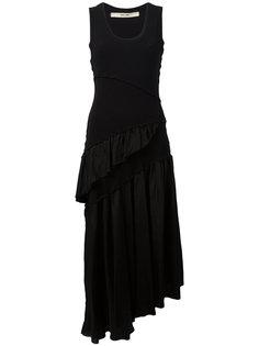 платье Dachi  Damir Doma