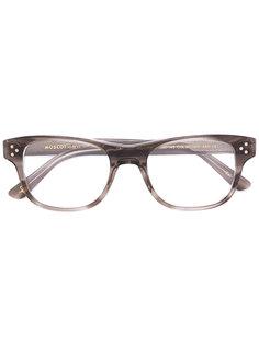 очки Zetz  Moscot