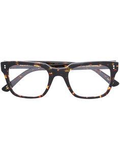 очки Zayde Moscot