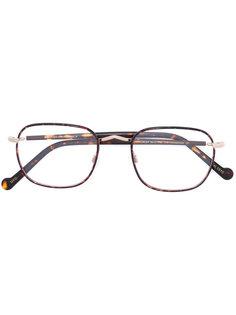 очки Schlep Moscot