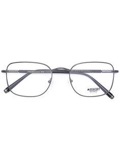 очки Eric Moscot