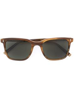 солнцезащитные очки Travis  Moscot