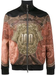 легкая куртка Givenchy