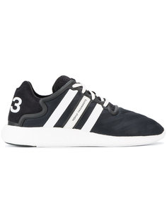 кроссовки для бега Yohji Y-3