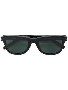 солнцезащитные очки Classic SL 51 Saint Laurent Eyewear