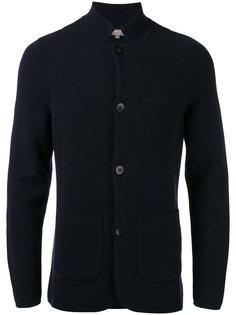 куртка Milano N.Peal
