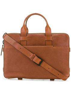 сумка для ноутбука Troubadour