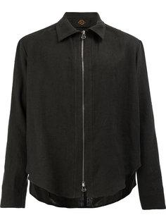 куртка-рубашка Indianapolis LEclaireur
