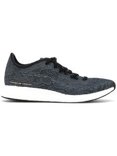 кроссовки PDS Travel Tourer Adidas