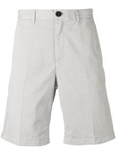 классические шорты Michael Kors