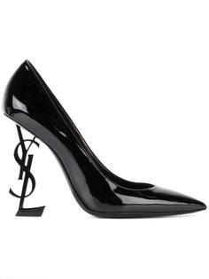 5e65d0e1d482 Купить женская обувь Saint Laurent в интернет-магазине Lookbuck