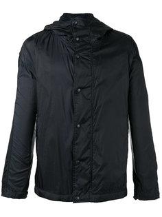 куртка-ветровка на молнии Sempach