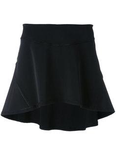 теннисная юбка Sàpopa