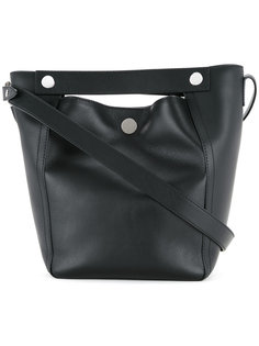 большая сумка-тоут Dolly 3.1 Phillip Lim