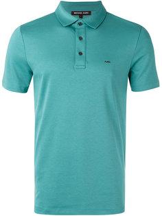 классическая рубашка-поло Michael Kors