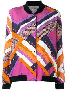 куртка-бомбер  Roseanna