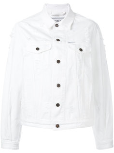 куртка Super Mama Forte Couture