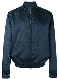 куртка без подкладки  Pal Zileri