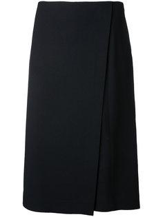 юбка миди Narciso Rodriguez