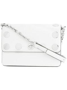 сумка на плечо Natalie  Michael Michael Kors