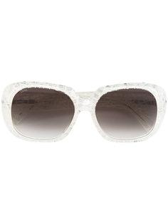 солнцезащитные очки Aiguablava Loewe