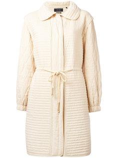 пальто Boyd Isabel Marant