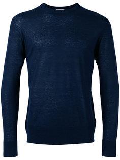 пуловер Maglia  Ballantyne