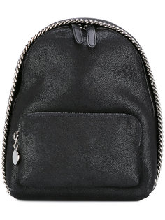 мини рюкзак Falabella Stella McCartney