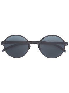 солнцезащитные очки Erin Mykita