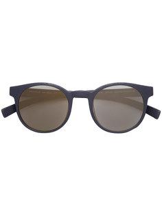 солнцезащитные очки Mylon Omega Mykita