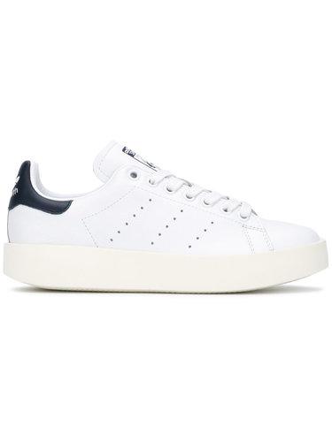 кеды 'Stan Smith Bold' Adidas