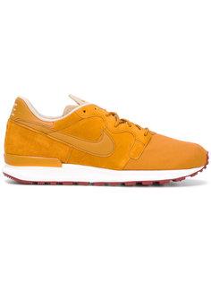кроссовки Air Berwuda Premium  Nike