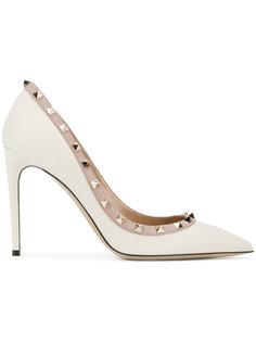 Купить женская обувь Valentino в интернет-магазине Lookbuck ... 68a4a0b2d1a