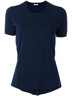 футболка Safira  P.A.R.O.S.H.