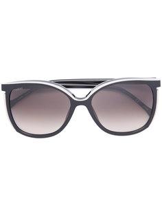 солнцезащитные очки Vedra Loewe